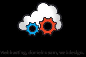 Hosting en Website
