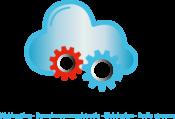 hostingweb2 e1592526568120