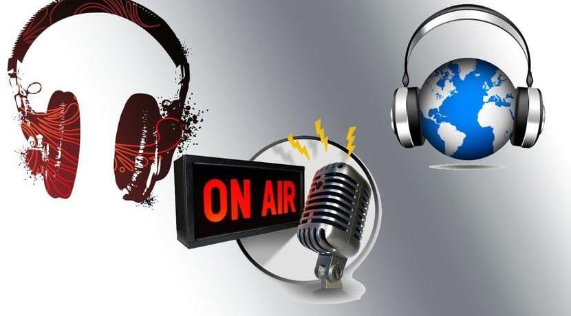 radio online 830x460 1